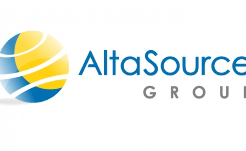 AltaSource Group 2018 review