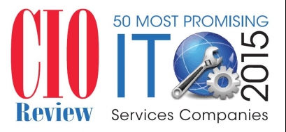 Top IT Consulting Company