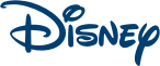 Disney - Nearshore IT Staffing