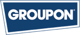 Groupon - Web Applications