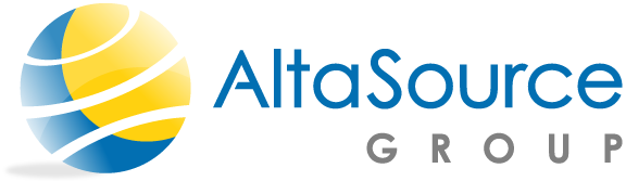 Tech Ops Support Analyst - AltaSource Group